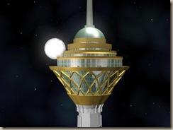 milad tower (4)